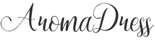 AromaDress.com