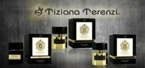 TIZIANA-TERENZI-PERFUMES1