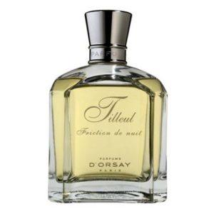 parfum-d-orsey-paris-tilleul