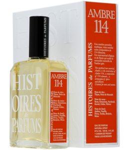 ambre-114