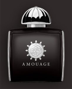 amouage-memoir-woman_2