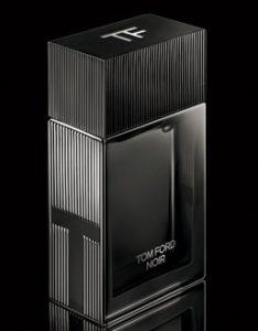 noir-1