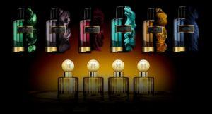 herrera-confidential-and-essential-oils