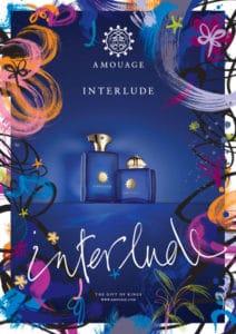 interlude-1