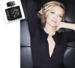 Lalique_Michelle_Encre Noir1