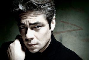 Memoir_Benicio