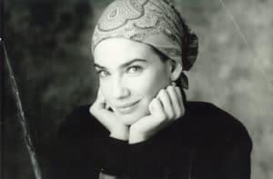 Olivia Giacobetti01