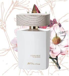 eau-de-parfum-jasmin-reve