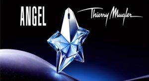 thierry-mugler