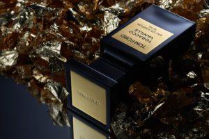 tobacco vanille- 3