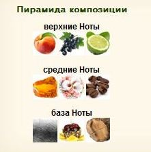 aoud-cafe_mancera-2