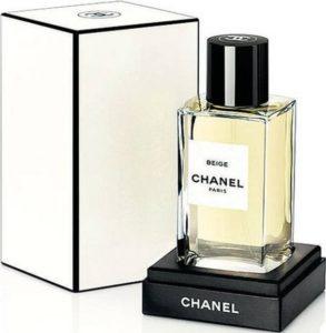 Chanel_Beige