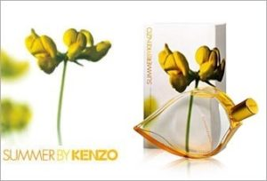 decant-summer-by-kenzo