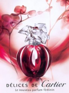 cartier-delices-poster-1000x1000