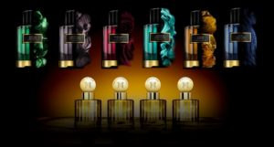 herrera-confidential-and-essential-oils