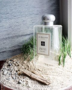wood-sage-sea-salt_1